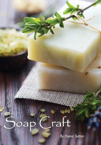 Soap Craft