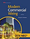 img - for Modern Commercial Wiring book / textbook / text book