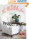 The Nesting Place: It Doesn't Have to...