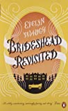 Evelyn Waugh Brideshead Revisited: The Sacred And Profane Memories Of Captain Charles Ryder (Penguin Essentials)