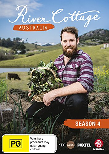 river-cottage-australia-season-4