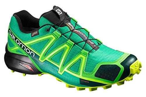 salomon-speedcross-4-gore-tex-scarpe-da-trail-corsa-aw16-427