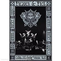 DVD Metal regardé récemment - Page 4 519dJZr%2BwLL._SL500_AA240_