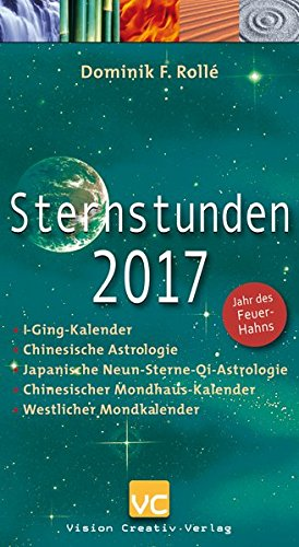 Sternstunden 2017