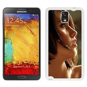 Brooke Lee Adams Girl Mobile Wallpaper (2).jpg: Cell Phones