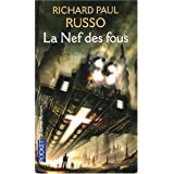 La nef des fouspar Richard Paul Russo
