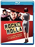 RocknRolla [Blu-ray]