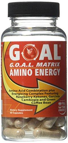O G E Energy 0001021635/