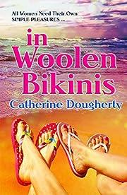 in Woolen Bikinis (Jean and Rosie Series Book 2)
