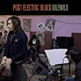 Post Electric Bluesby Idlewild