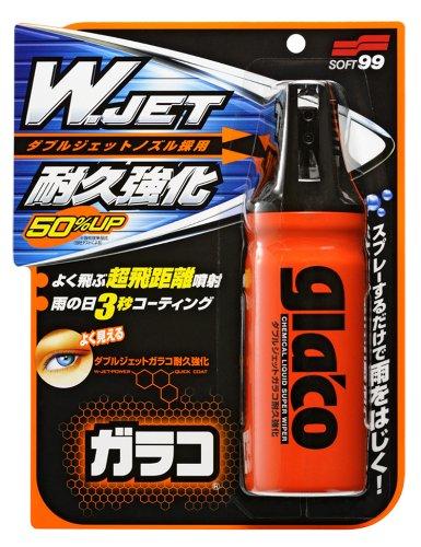 glaco-extreme-rain-repellent