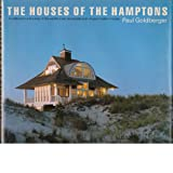 Houses of the Hamptons (0394542606) by Goldberger, Paul