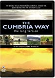 echange, troc Cumbria Way [Import anglais]