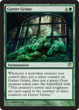 magic-the-gathering-gutter-grime-innistrad
