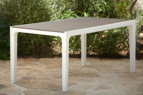 keter-harmony-indoor-outdoor-patio-dining-table-with-modern-wood-style-finish-seats-6