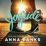 Joyride | Anna Banks