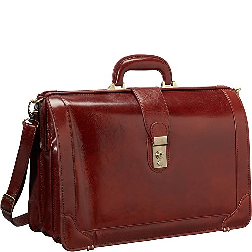 mancini-brown-italian-leather-lawyer-doctor-briefcase