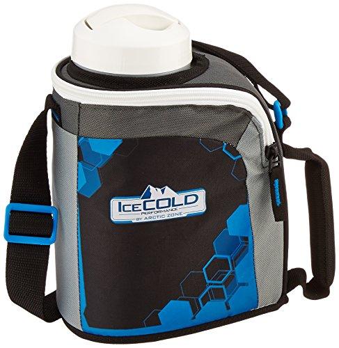 arctic-zone-1-2-gallon-icecold-hydration-jug