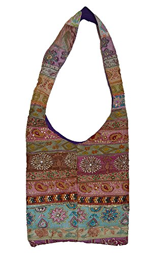 vintage-hecha-a-mano-colorful-rajahstani-bolsa-para-raquetas-de-tenis-el-hombro-cable-de-trabajo