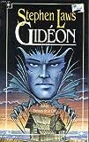 """Afficher """"Gidéon"""""""