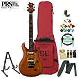 by PRS Guitars  Buy new: $879.00