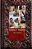 Family Thang (Volume 1)