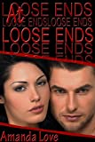At Loose Ends (Redemption Book 2)