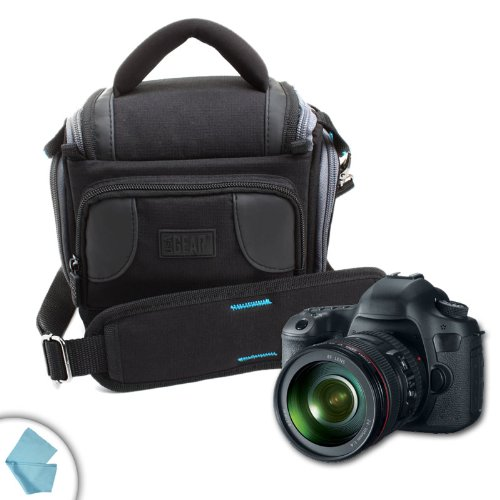 Canon 550d deals in usa cheap all inclusive late deals canon rebel t2i eos 550d dslr kit 827 shipped after fandeluxe Images