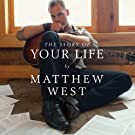 The Story Of Your Life [+Digital Booklet]