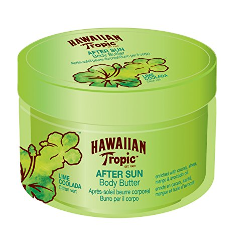 hawaiian-tropic-burro-corpo-lime-coolada-200-ml