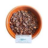 Kolatier, graines, dites Noix de Kola - 100 g