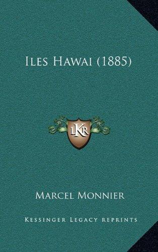 Iles Hawai (1885)