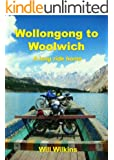 Wollongong to Woolwich