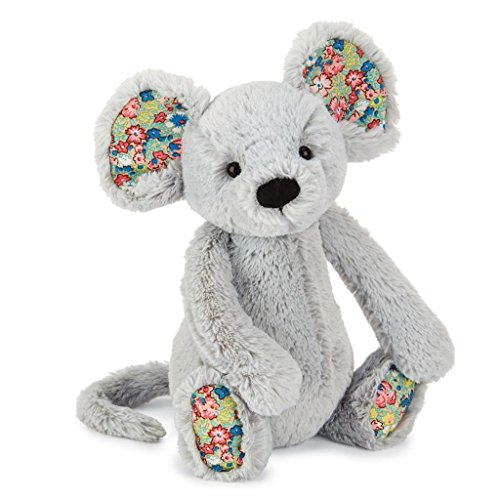 Jellycat Blossom Mouse Medium front-165006