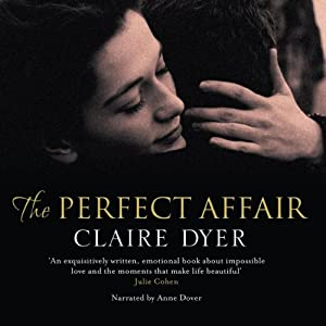 The Perfect Affair | [Claire Dyer]