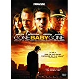 Gone Baby Gone [DVD]by Casey Affleck