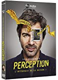 Perception - Saison 1