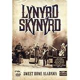 Sweet Home Alabama : The Rockpalast Collectionpar Lynyrd Skynyrd