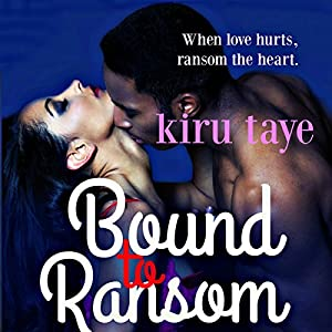 Bound to Ransom Audiobook