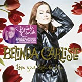 Live Your Life Be Free (Remastered & Expanded Special Edition)
