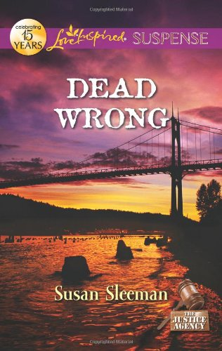 Image of Dead Wrong (Love Inspired Suspense)