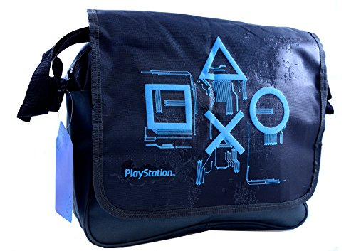 Playstation - Bandoliera Playstation