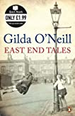 East End Tales (Quick Reads)