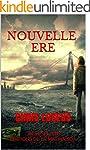 NOUVELLE ERE: Suspense (French Edition)