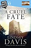 Cruel Fate (Quick Reads 2014)