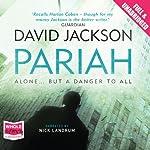 Pariah | David Jackson