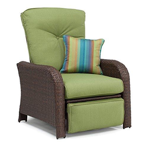 sawyer-patio-recliner-cilantro-green-by-la-z-boy-outdoor
