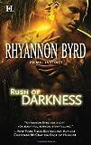 Rush of Darkness (Primal Instinct)