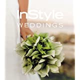 In Style: Weddings ~ Hilary Sterne