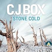Stone Cold | C. J. Box